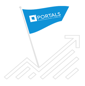 marketing-portals