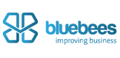 Bluebees